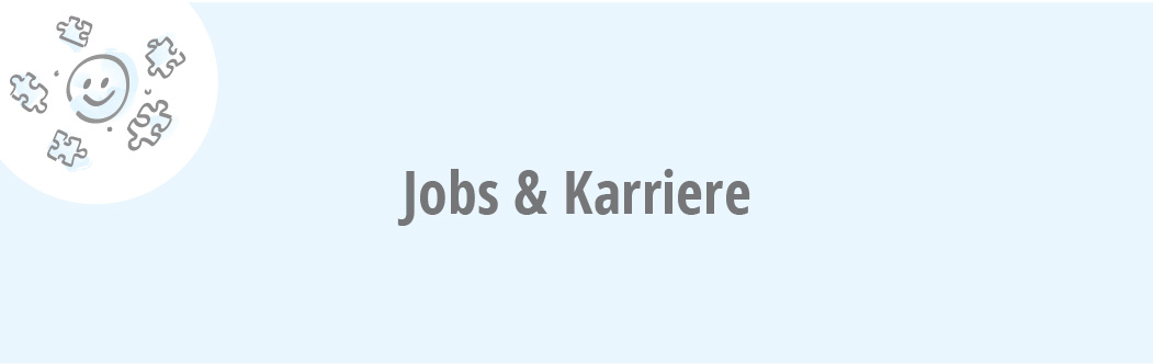 jobs und Karriere bei fotopuzzle.de