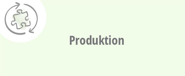 fotopuzzle.de produktion