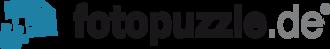 Eigenes Fotopuzzle erstellen - Fotopuzzle mit bis zu 2000 Teilen ab 9,99 €