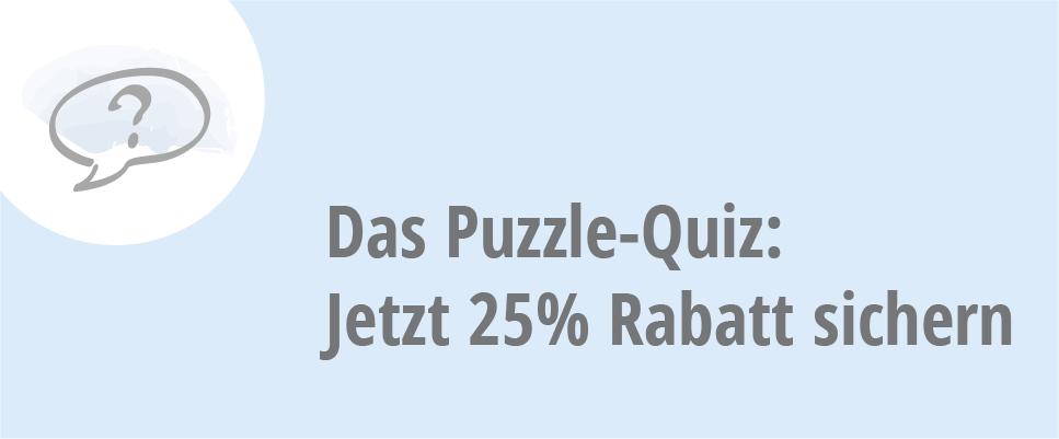puzzle-quiz