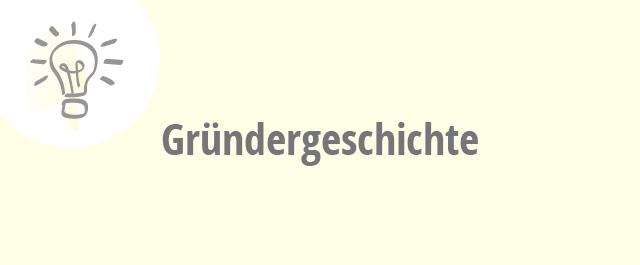 fotopuzzle.de Gründergeschichte