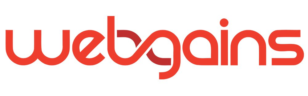 Webgains_logo.jpg