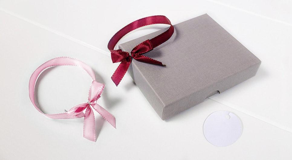 Puzzles zu Geburt & Taufe - passendes Message-Puzzles Zubehör