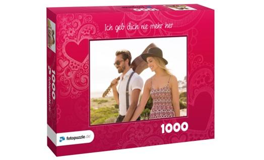 Ideen für Valentinstag
