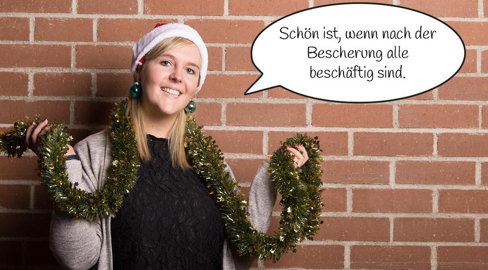 Jessi_Vergleich Fotopuzzle mit anderen Geschenken