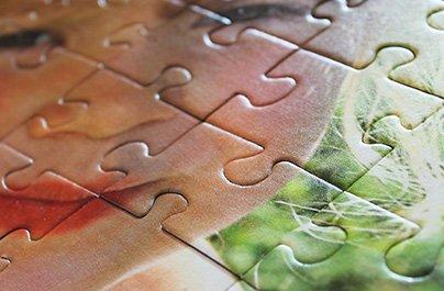 puzzle norbert weig.jpg