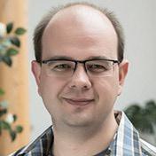 Thomas Völkl