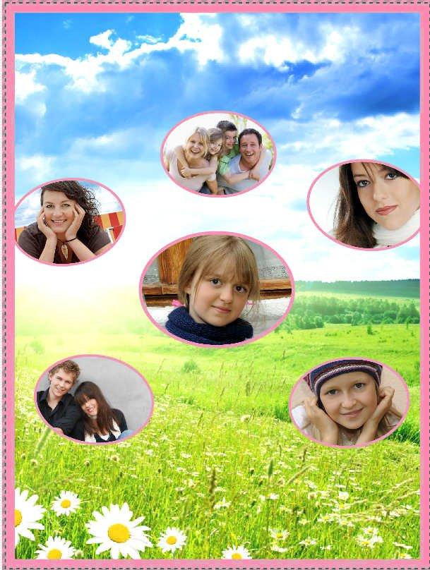 Bildereinfügen_Collage.jpg