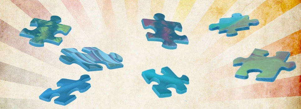 Macht mit beim Puzzle-Wettbewerb in Altenstadt!
