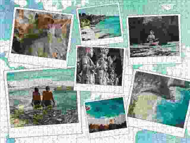 layout-reisen&urlaub3