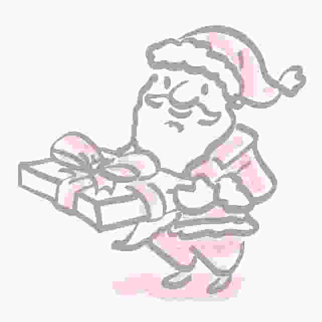 Weihnachtsgeschenke zwischen 30 und 40€