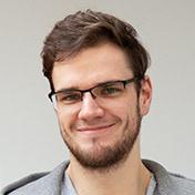 Wolfgang Fehr