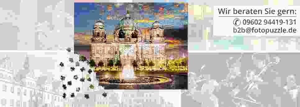 Kultur & Tourismus