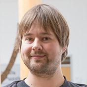 David Übler