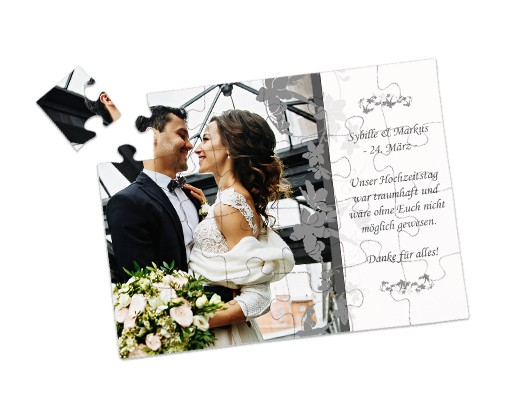 Gastgeschenk Hochzeit_Bild 3