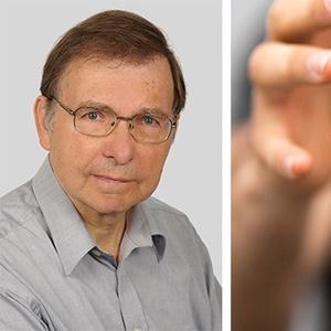 Puzzeln und Spielen im Alter: Intelligenzforscher Dr. Siegfried Lehrl im Interview