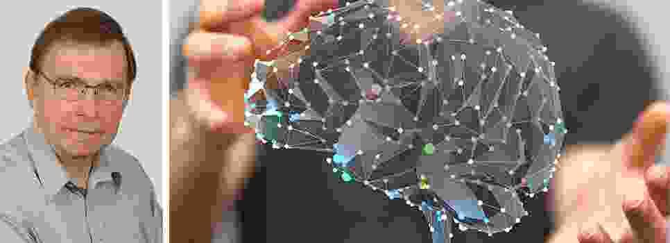 Puzzeln und Spielen mit fotopuzzle.de im Alter: Experten-Interview