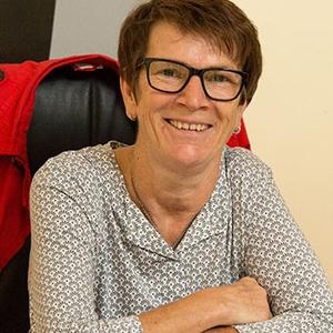 Puzzleverrückt: Ein Interview mit Karin Alwang
