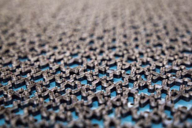 Puzzle Stanzwerkzeug 1000 Teile