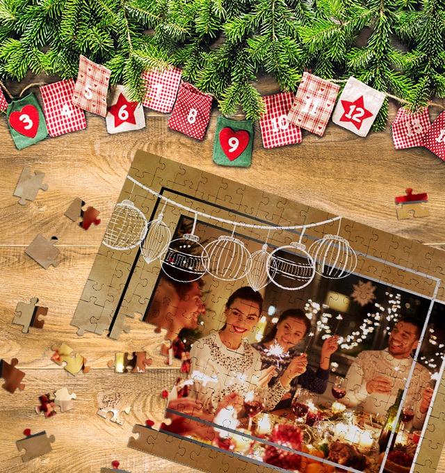weihnachten_diy