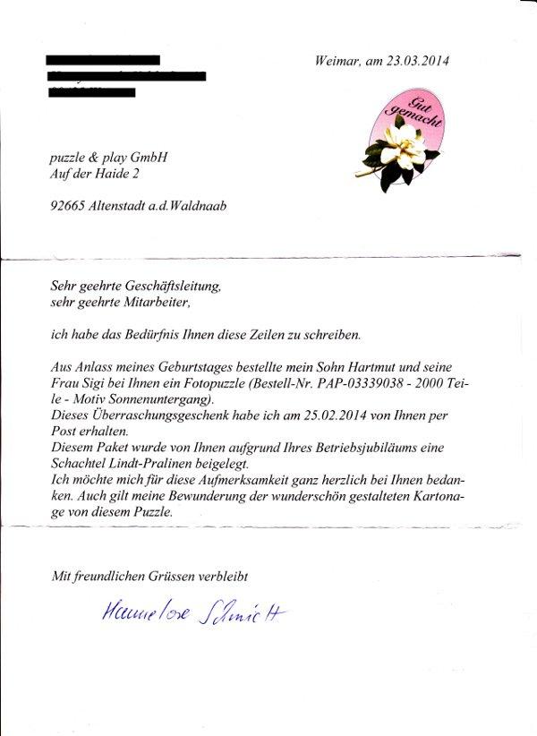 Brief-Frau-Schmidt.jpg