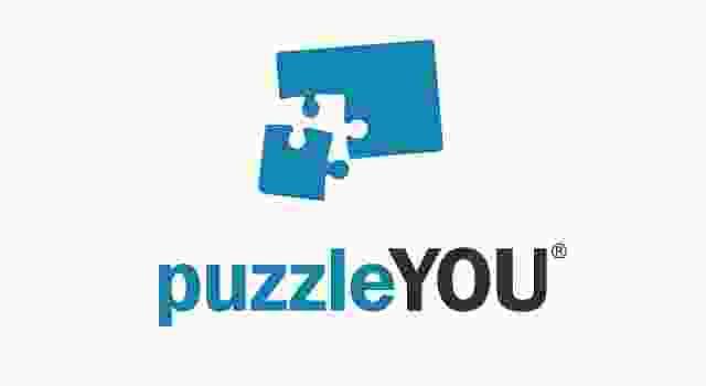 puzzleYOU-logo-hoch
