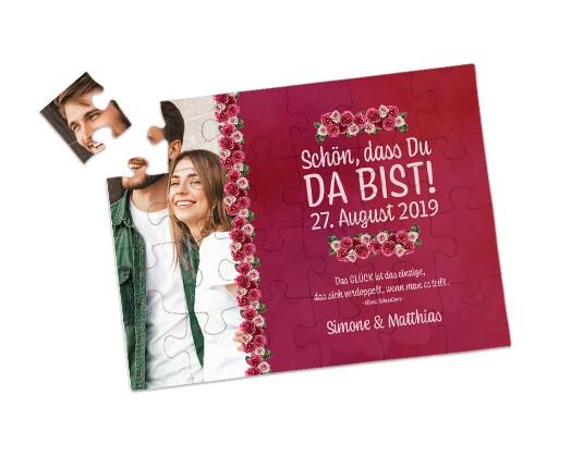 Gastgeschenk Hochzeit_Bild 4