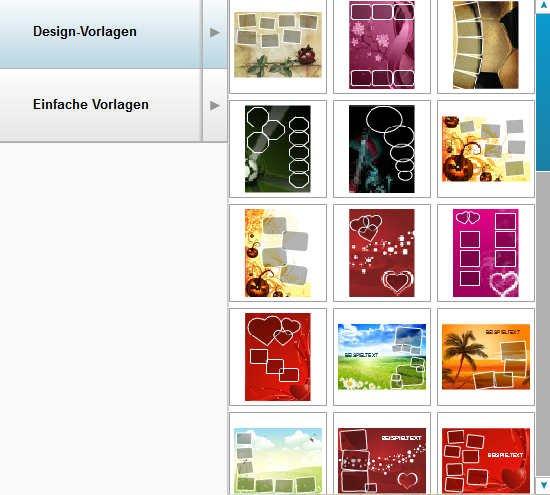 Auswahl_Designvorlagen.jpg