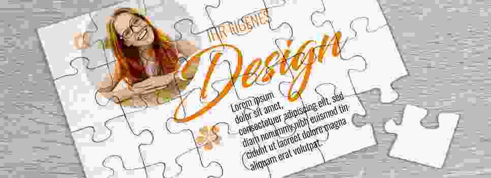 Einladungskarten mit eigenem Design