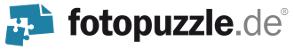 fotopuzzle.de Logo