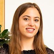 Elena Schinner
