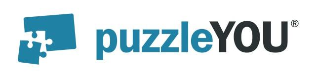 puzzleYOU-Logo