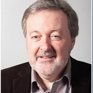 Puzzles sind pädagogisch wertvoll: Spielpädagogik-Professor Dr. Ulrich Heimlich im Interview