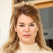 Vivien Hammerl