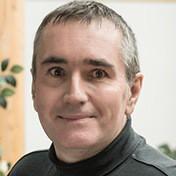 Norbert Weig