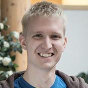 Dominik Kellner