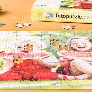 Die Top 10 Puzzle-Tipps und Tricks von fotopuzzle.de