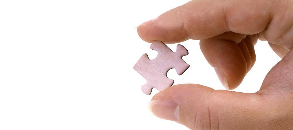 Puzzle-Qualität von fotopuzzle.de