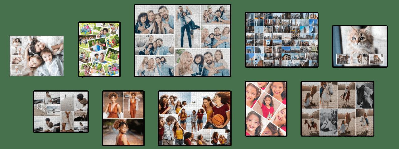 layout-klassisch-desktop