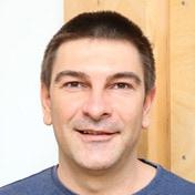 Markus Krisch