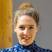 Jasmin Lippert