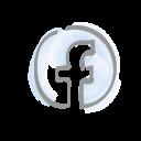 facebook-Kontakt