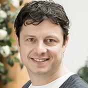 Tobias Fraunholz