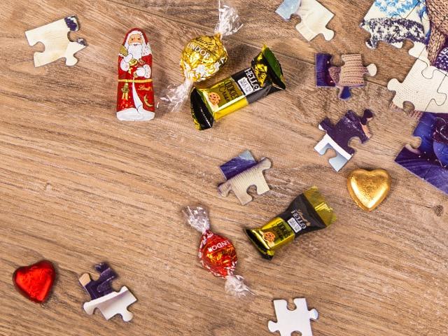 weihnachtsgeschenke_süßigkeiten