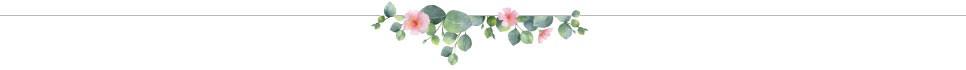 Blumenranke Muttertag