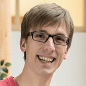 Matthias Balk
