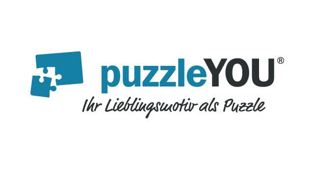 vorschau-logo-quer-mit-slogan.jpg
