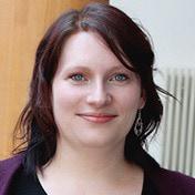 Claudia Neubauer