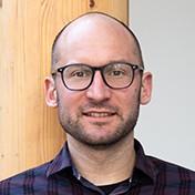 Christoph Kastner
