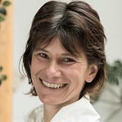 Patricia Lindner